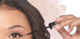 MOODSTRUCK Magnetic Eyeliner